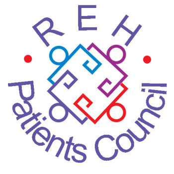 Patients Council Logo 500